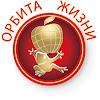 Orbit Long Life Russia
