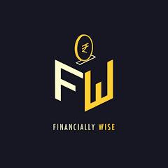 Financially Wise [ Hindi ]