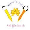 Schools For India