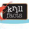 KrillFacts