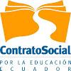 Contrato Social por la Educación