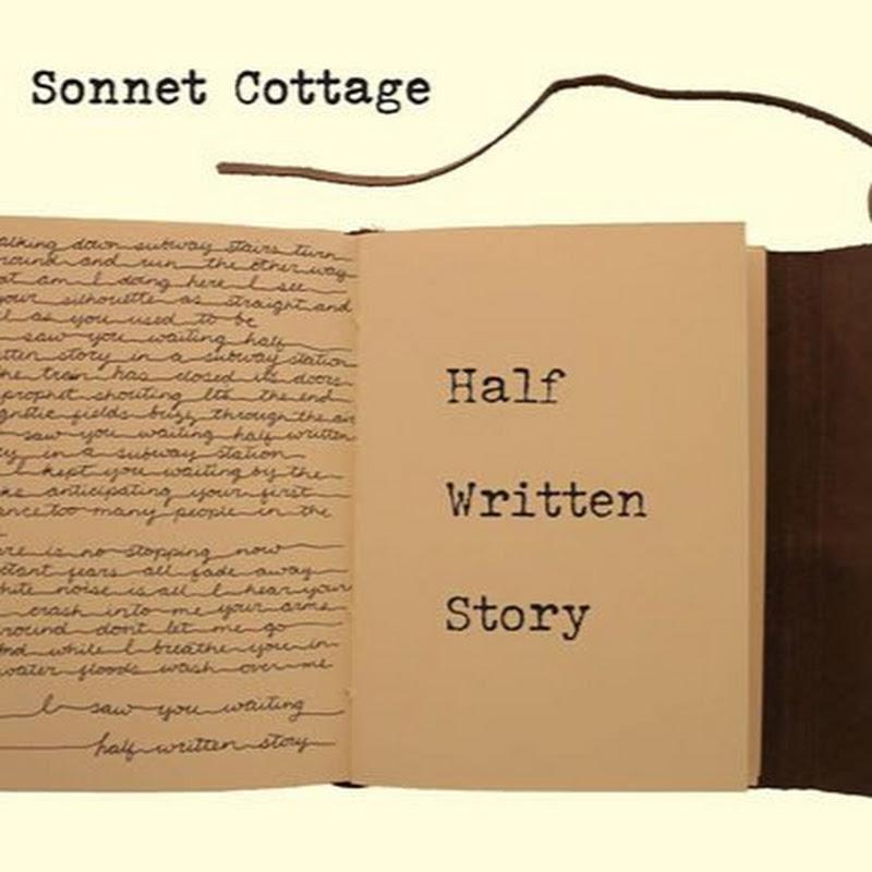 Sonnet Cottage (SonnetCottage)