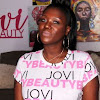 Jovi Beauty