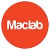 Maclab
