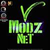 VModz Net