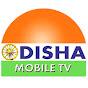 Odisha Mobile TV