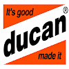 Ducan Products