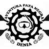 AVENTURA PATA NEGRA DENIA