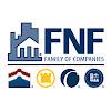 FNF Agency Digital Closing Hub