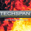 TECHSPANONLINE