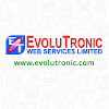 Evolutronic Web Services Limited