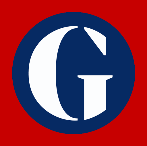 Guardian News
