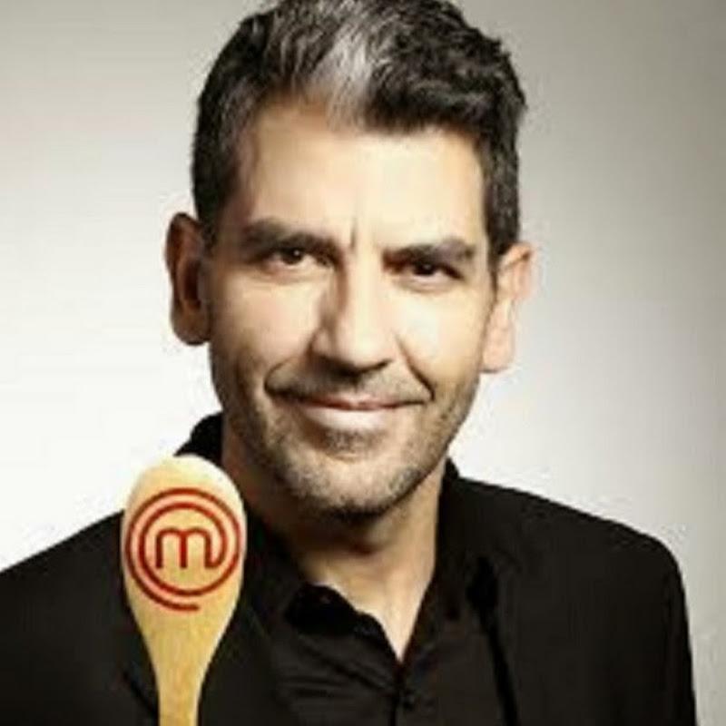 master chef colombia 01