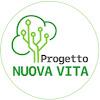 Direttivo Progetto Nuova Vita ETS