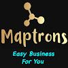 Maptrons