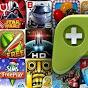 games para Android tudo de jogos (luiz-canal-tudo)