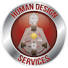 Human Design School of Excellence - HDSoE