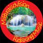 MiParaisoVision
