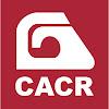 CACR Arquitectos