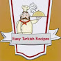 Easy Turkish Recipes