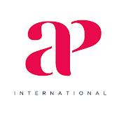 AP International Channel Videos