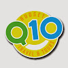 Q10 Budget Travel and Tours