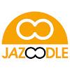 Jazoodle Pty Ltd