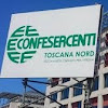 Confesercenti Toscana Nord