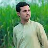 Ghazi Nadan