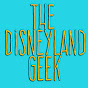 The Disneyland Geek (disney1218)