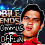 Ommus Official