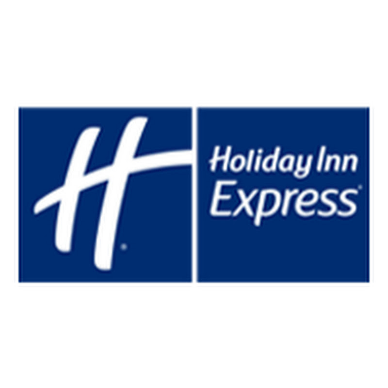 Hiexpressglobal YouTube channel image