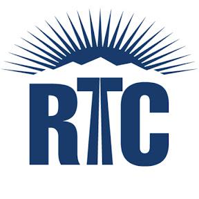 Bus Schedule RTC