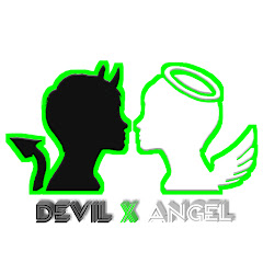 Devil X Angel Channel