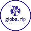 Global NLP Training