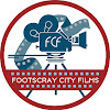Footscray City Films