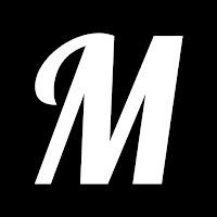 Meesmoth