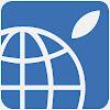 Apple World Today