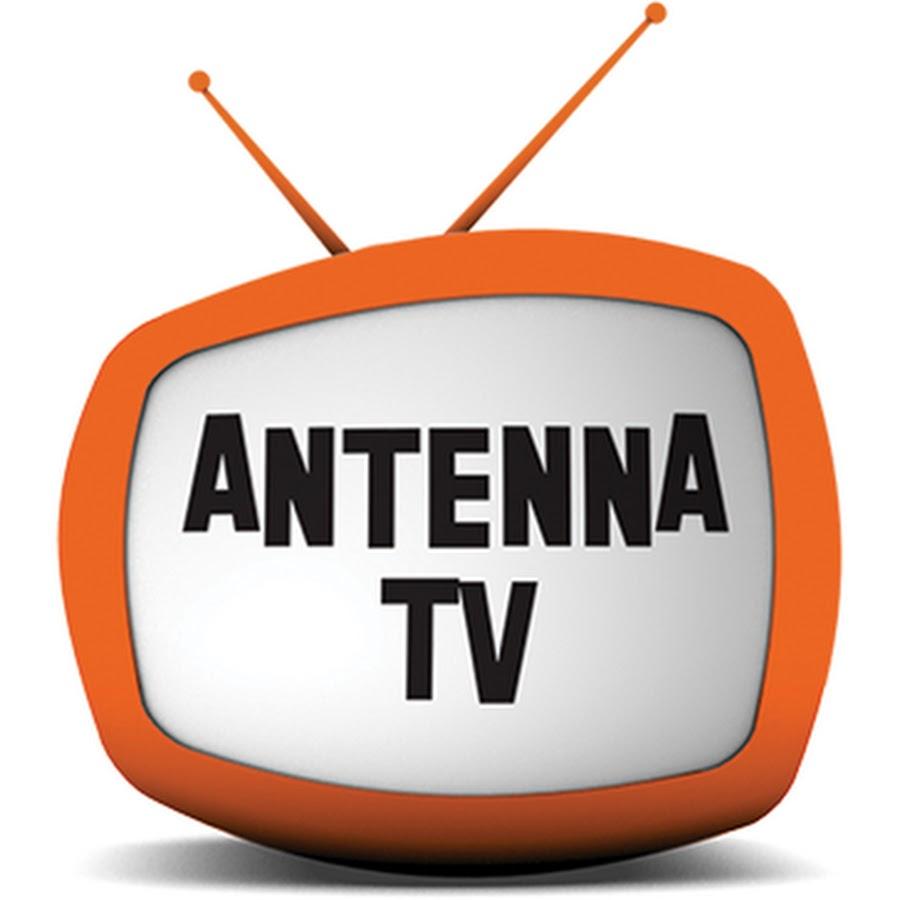 Antenna TV - YouTube