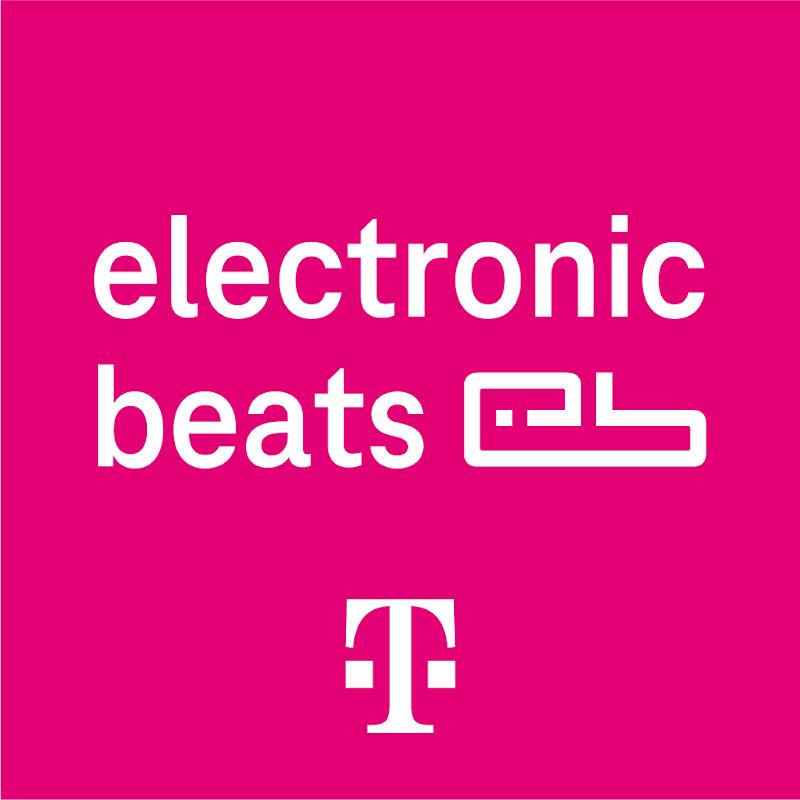 Electronicbeatsvideo YouTube channel image