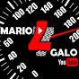 Mario Sete Galo