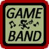 gamebandfrom2006