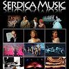 Serdica Music Ltd