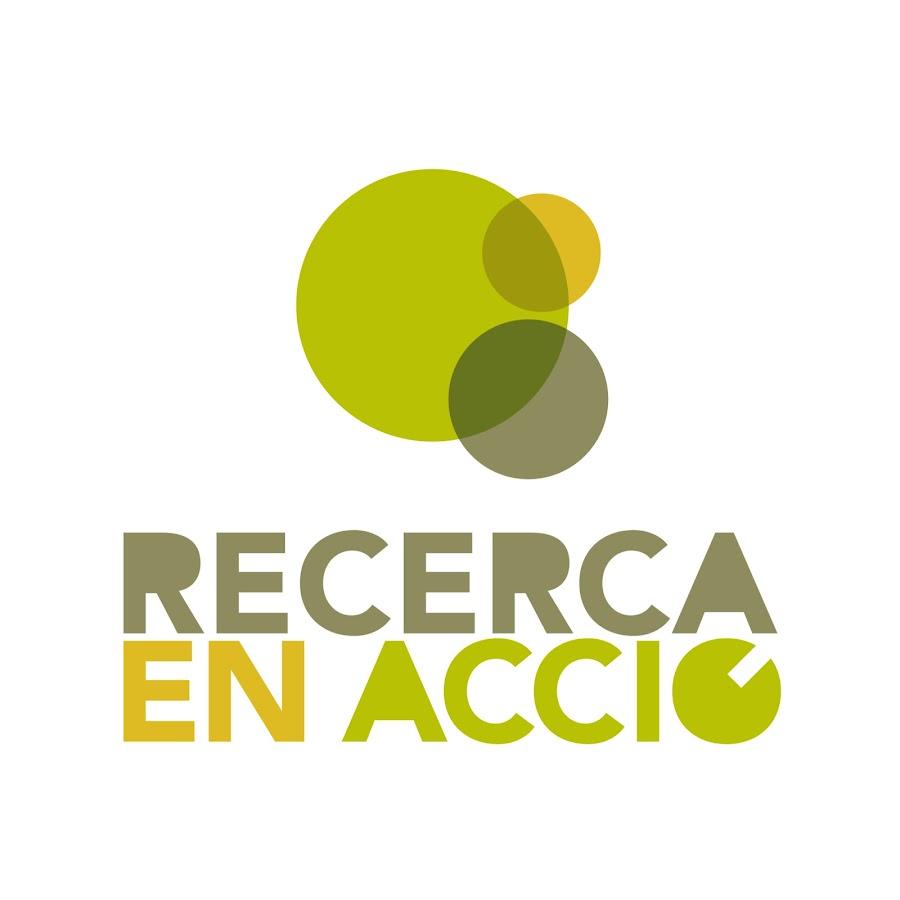 RecercaenAccio - YouTube