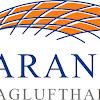 PARANET-Deutschland GmbH