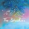 The Shookies