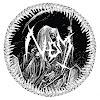 Voz da Morte Prod. BattleAxe Records