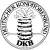 Deutscher Konditorenbund