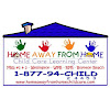 Home Away From Home Preschools