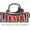 Lucky Cap